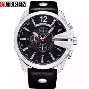 Other - Men's Watch 0135 / 1000009/35